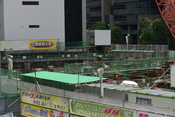 shibuya16070715.jpg
