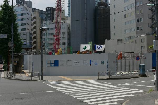 shibuya16070716.jpg