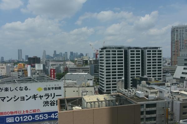 shibuya16070724.jpg
