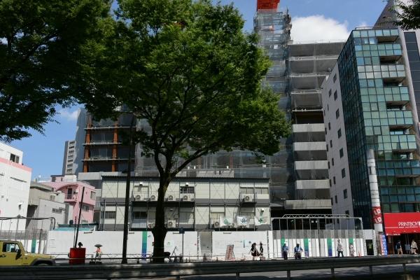 shibuya16070729.jpg