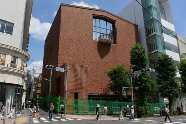 shibuya16070732.jpg