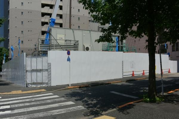 shibuya16070735.jpg