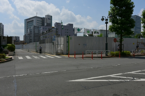 shibuya16070737.jpg