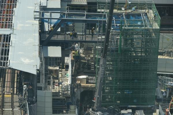 shibuya16080300.jpg