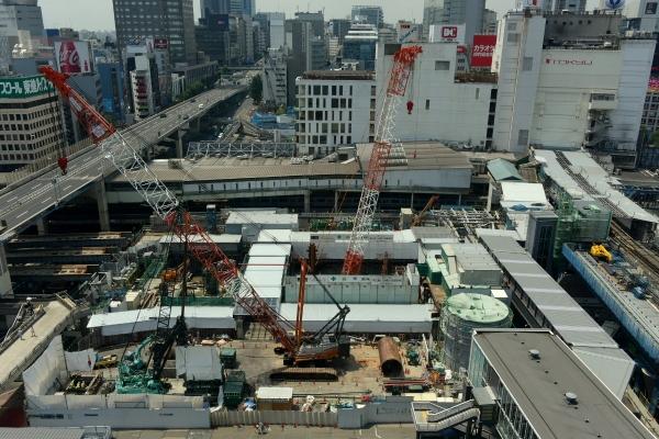 shibuya16080305.jpg