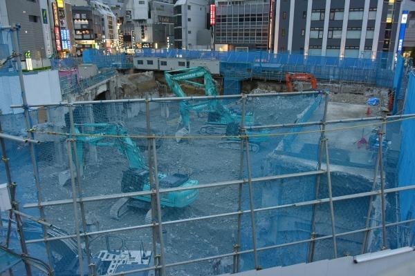 shibuya16080954.jpg