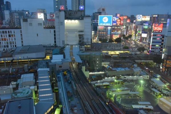 shibuya16080961.jpg