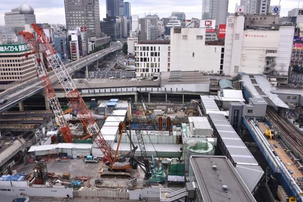 shibuya16100768.jpg