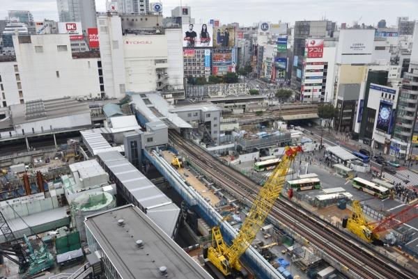 shibuya16100769.jpg