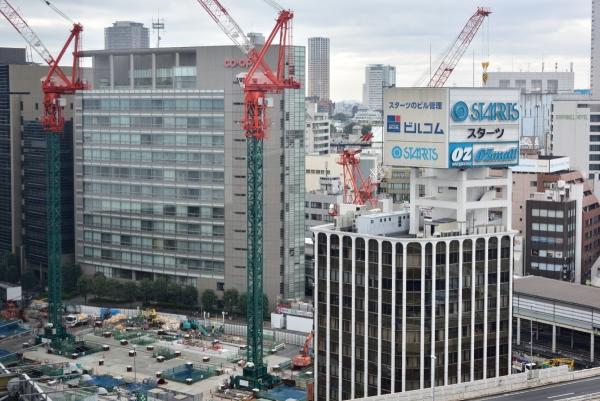 shibuya16100770.jpg