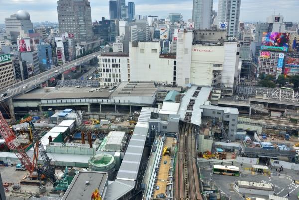 shibuya16100780.jpg