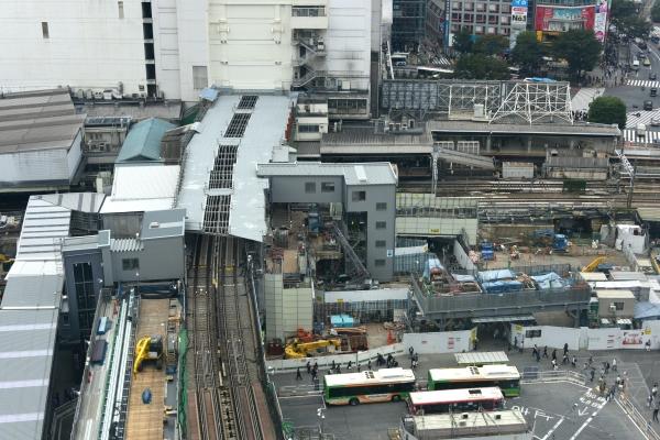 shibuya16100785.jpg