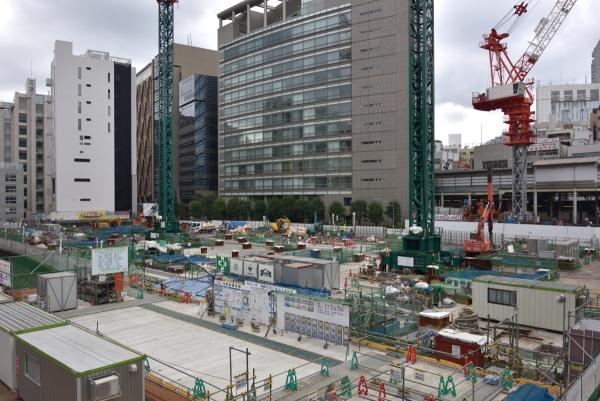 shibuya16100810.jpg