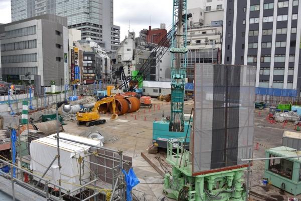 shibuya16100816.jpg