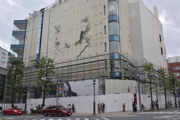 shibuya16100834.jpg