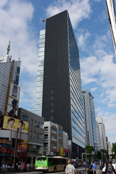 shibuya16100870.jpg