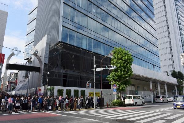 shibuya16100873.jpg