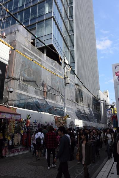 shibuya16100878.jpg