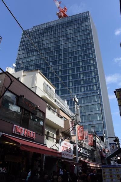 shibuya16100880.jpg
