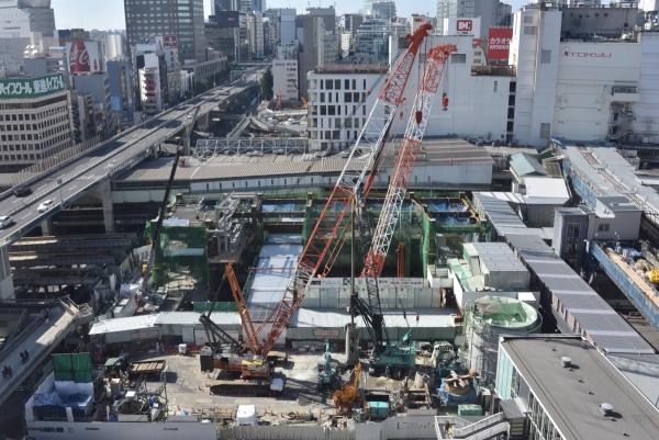 shibuya16110286.jpg