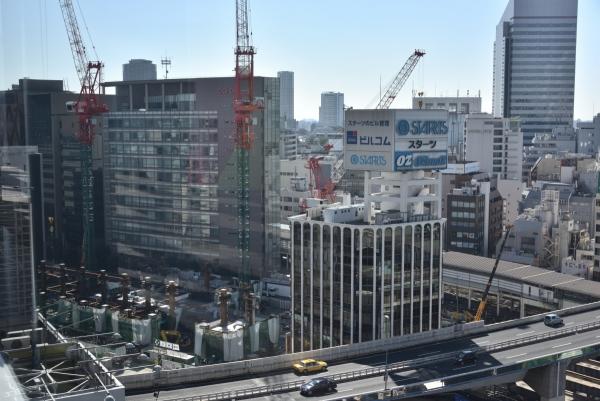 shibuya16110288.jpg