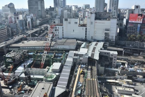 shibuya16110302.jpg