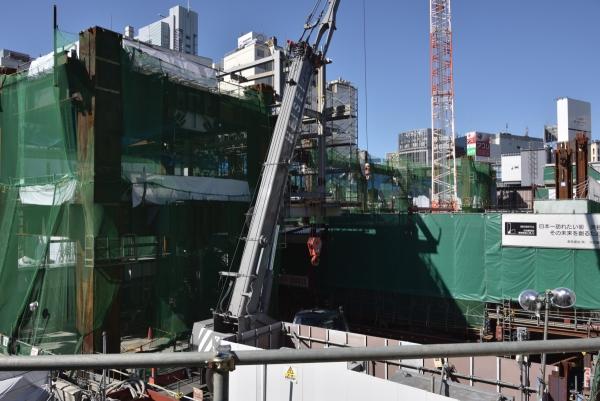 shibuya16110304.jpg