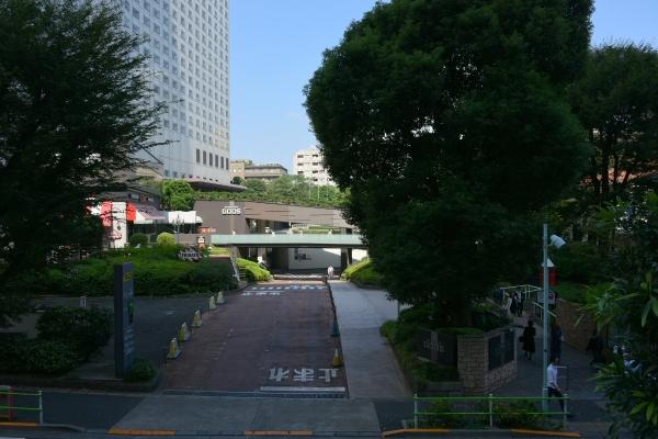 shinagawa-goos0599.jpg