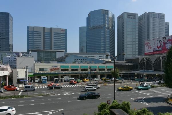 shinagawa-goos0602.jpg