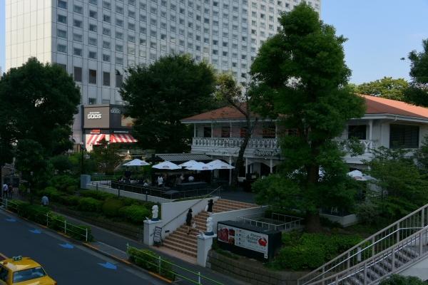 shinagawa-goos0604.jpg