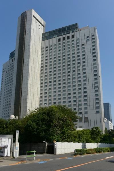shinagawa-goos0605.jpg