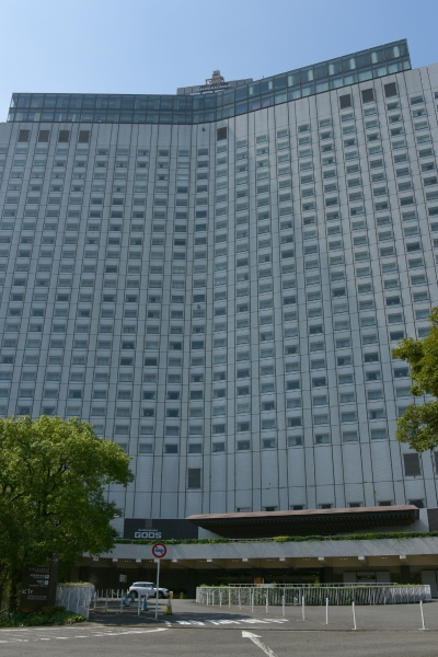 shinagawa-goos0606.jpg