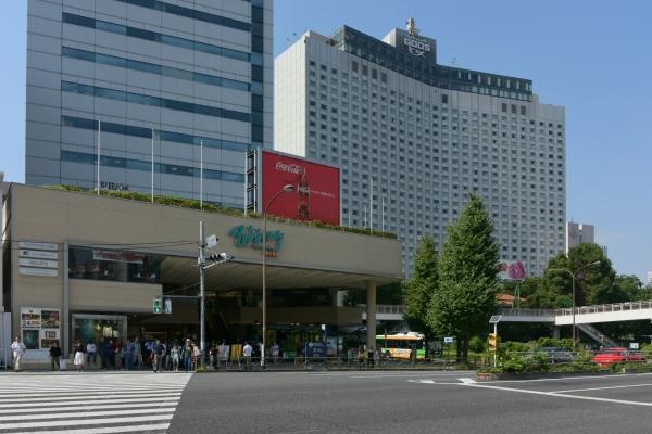 shinagawa-goos0607.jpg