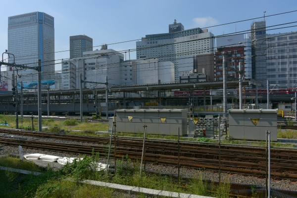 shinagawa-goos0609.jpg
