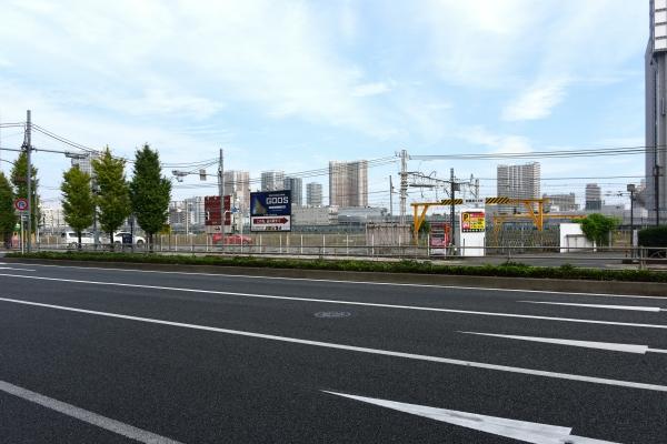 shinagawa-shineki16100054.jpg