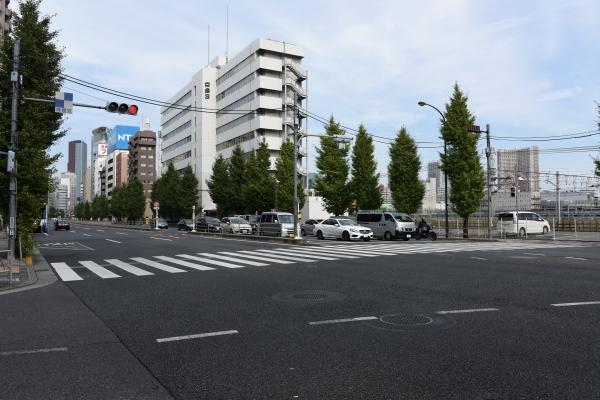 shinagawa-shineki16100056.jpg