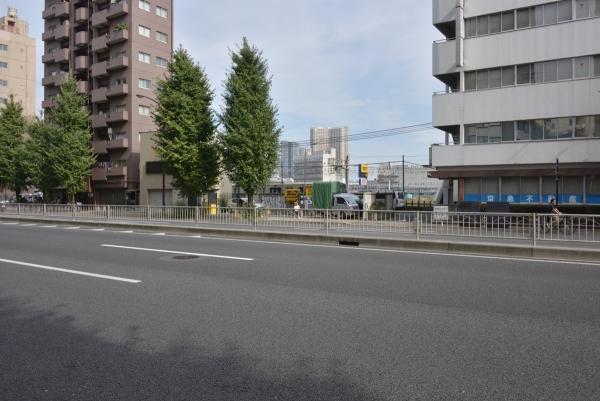 shinagawa-shineki16100059.jpg