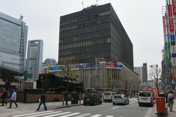 shinbashi16040007.jpg