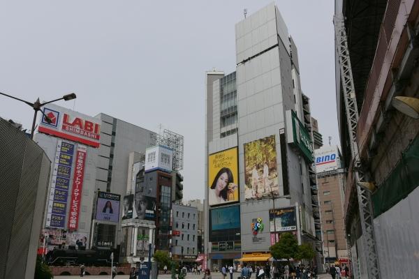 shinbashi16040008.jpg