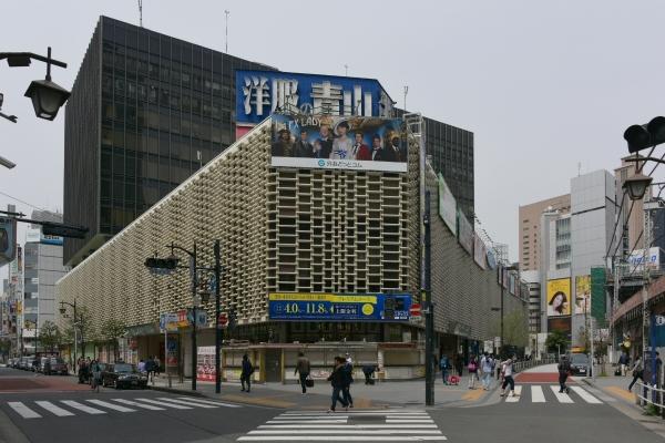 shinbashi16040009.jpg