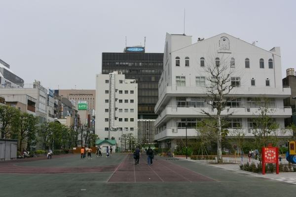 shinbashi16040010.jpg
