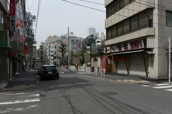shinbashi16040011.jpg