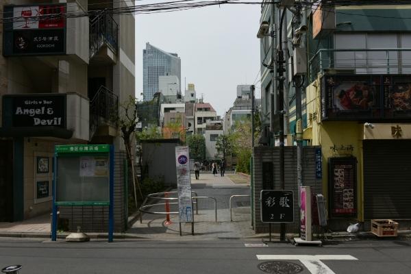shinbashi16040013.jpg