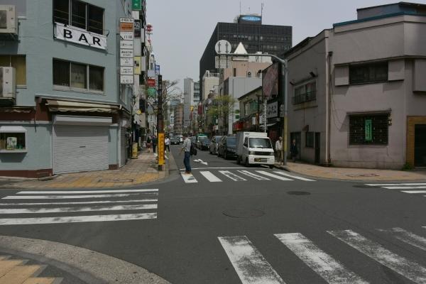 shinbashi16040014.jpg