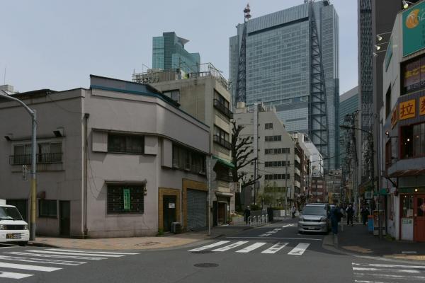 shinbashi16040015.jpg