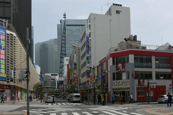 shinbashi16040016.jpg