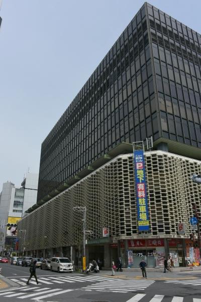 shinbashi16040017.jpg