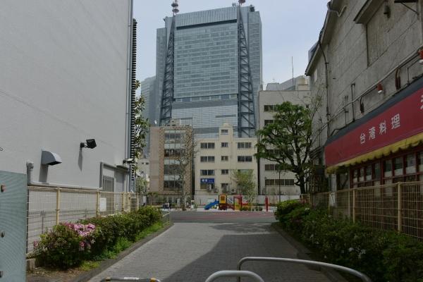 shinbashi16040018.jpg