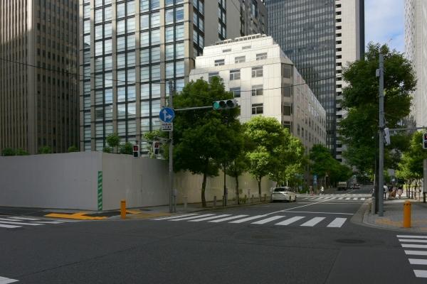 shunbashi16090216.jpg