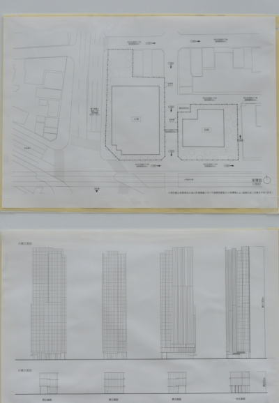 sotokanda16070571.jpg